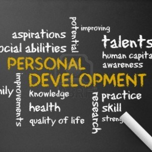 the importance of self development 5 the most important reasons why self-development is essential part of your success how to improve yourself and become successful.