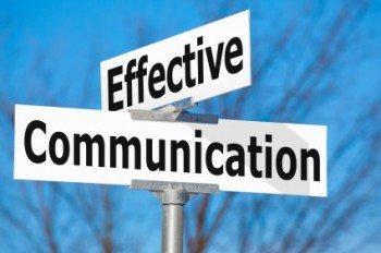 importance-of-communication