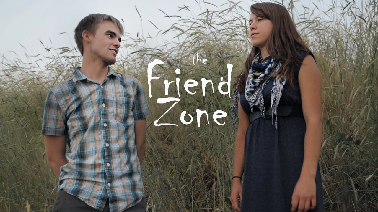 Silly-guy-friend-zone