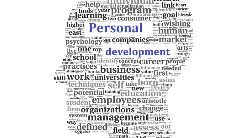 the-importance-of-doing-personal-development