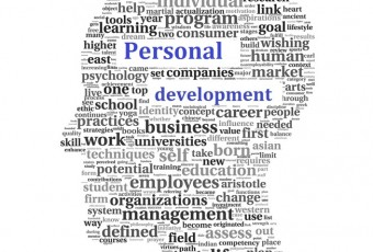 The Importance Of Personal Development